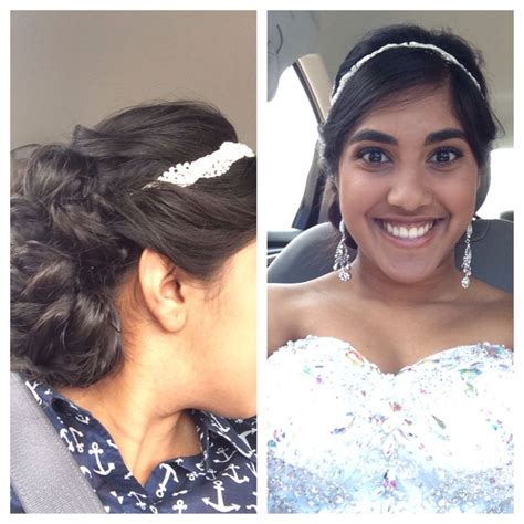 great gatsby prom hair great gatsby updo long hairstyles
