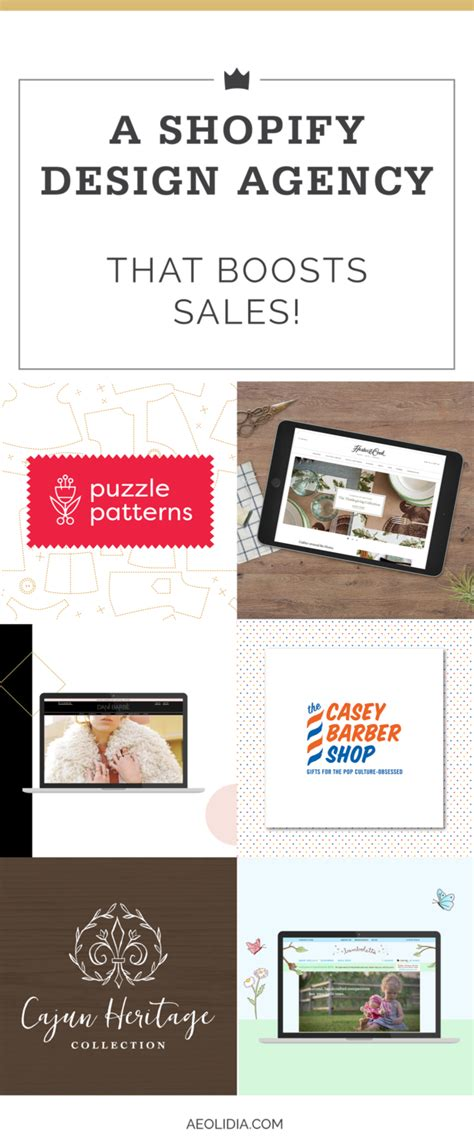 shopify experts developers designers shopify custom a shopify design agency that boosts sales 28