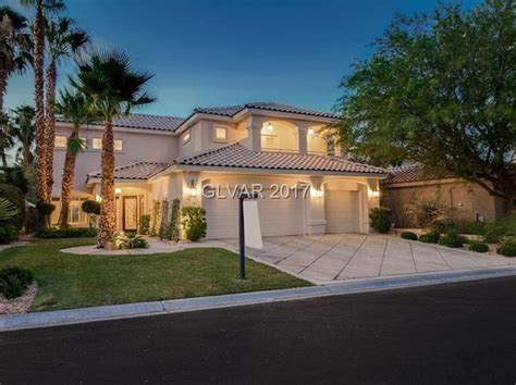 zillow las vegas las vegas real estate las vegas nv homes for sale zillow