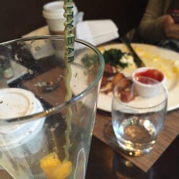city table 79 photos bars back bay boston ma