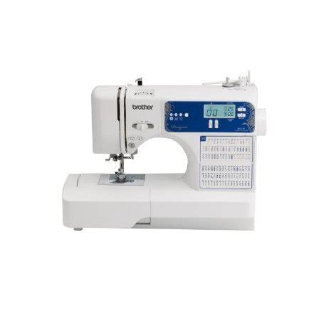 Computerized Quilting Machines For Home Use by Designio Dz2750 Computerized Sewing Quilting Machine