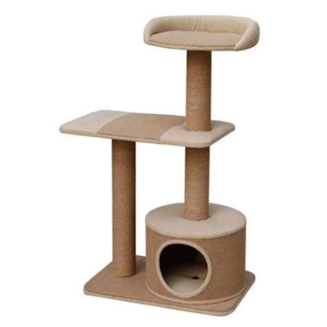 cat tree top 10 cat trees for large cats purrfectlybestcattree