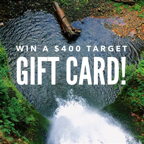 How Do Giveaways Work On Instagram - 400 target gift card giveaway ends 3 4 mommies with cents