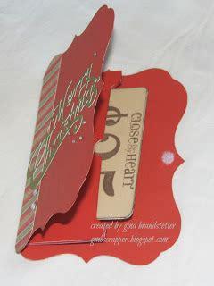 cricut gift card holder template s corner of stinheaven mystery hostess