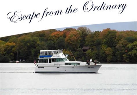 lake minnetonka boat rental with captain seanote yacht club membership plans yacht leasing and
