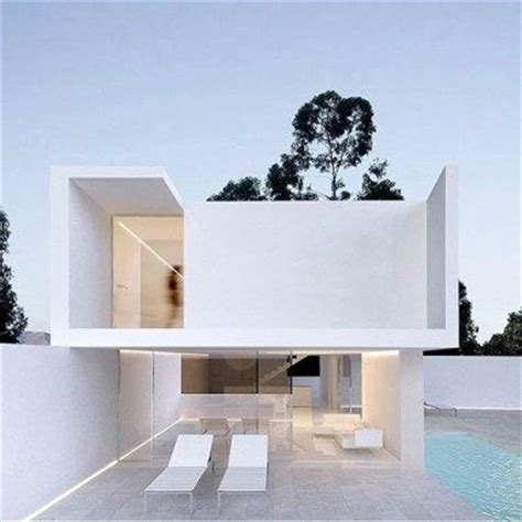 minimalist design house best 25 modern minimalist house ideas on home