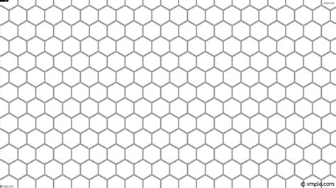 white hexagon pattern wallpaper beehive hexagon white honeycomb grey ffffff