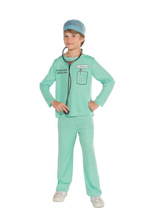 doctor costume doctor costume 9 99 the costume land