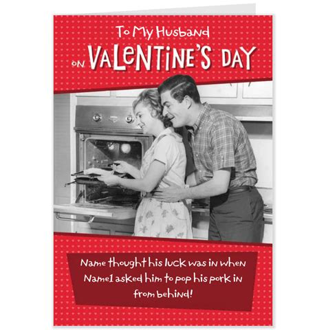 valentines day sayings for husband husband quotes happy valentines quotesgram