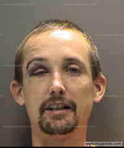 Arrest Records Sarasota County Daniel Mugshot Daniel Arrest