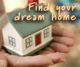 find a home midtown structures building homes with warm