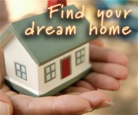 dream home finder why your dream home should be in east bangalore midtown structures
