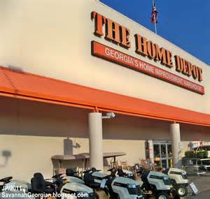 home depot home improvement chatham restaurant attorney bank dr