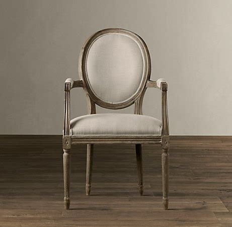Restoration Hardware Bistro Chair 1000 Ideas About Restoration Hardware Dining Chairs On Farmhouse Kitchen Tables