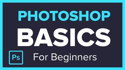 adobe photoshop online tutorial for beginners get started with adobe photoshop cc beginners tutorial