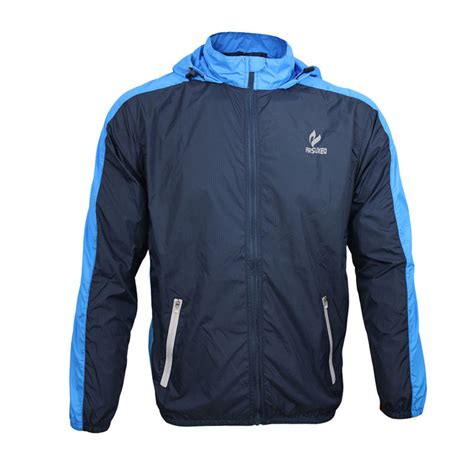 best windproof cycling jacket new top men windproof waterproof jackets outdoor