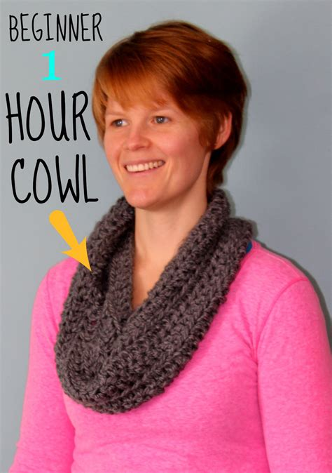 how to knit a cowl 1000 images about knit patterns on knits