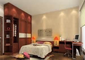 Bedroom Design Free Free 3d House Bedroom Design 3d House