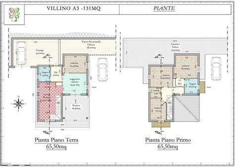 immobiliare idea casa immobiliare idea casa