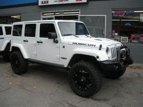 Jeep Boone Jeep For Sale In Boone Nc Carsforsale
