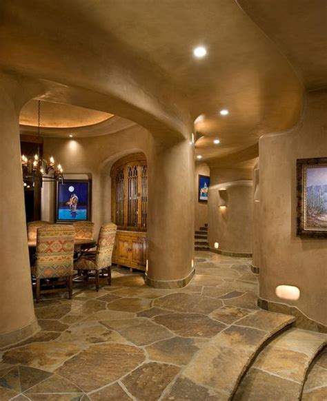 Define Foyer by Modern Cob And Adobe Houses Efficient Alternative Houz