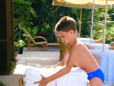 10 year old boys in speedos ray bradbury theater by the numbers 09 11 92 genre snaps