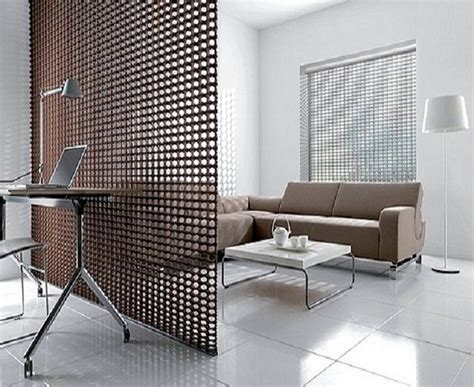 Living Room Screen Dividers by Creative Living Room Divider Ideas Ultimate Home Ideaas
