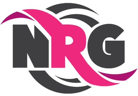 Teh Nrg overwatch news nba legend shaq s org nrg signs