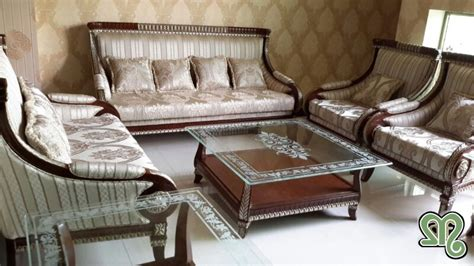 Bedroom Designs Ideas sofa set m afzal furniture chiniot furniture