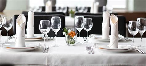 Dining Table Etiquette Ppt Dining Etiquette Tips For Event Professionals Smart Meetings