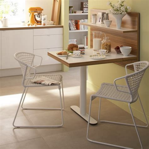 kitchen tables for small kitchens small kitchen table solutions home design inspirations