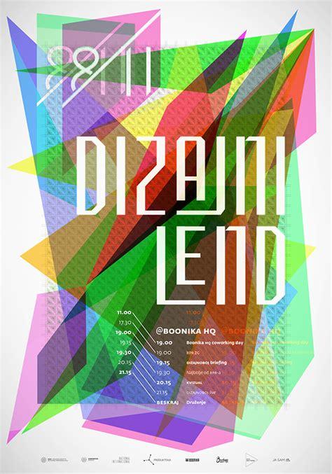 art design zagreb dizajnilend designeyland behancereviews zagreb 4 on