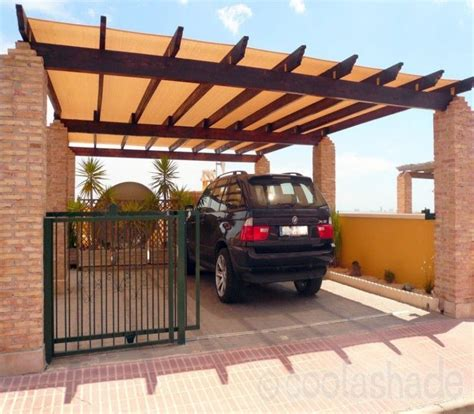 gazebo garage pergola carport designs for your style pergola gazebo