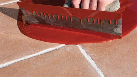 liquido impermeabilizzante per terrazzi impermeabilizzante liquido trasparente per superfici