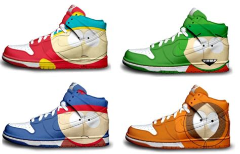 cartman slippers south park images south park high tops hd wallpaper and
