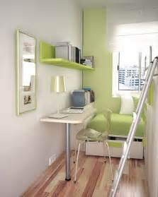 Galerry design idea for small spaces