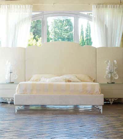 divani imbottiti classici letti imbottiti classici danti divani