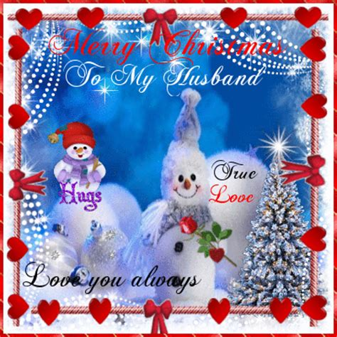 merry my images merry to my husband with pictures photos