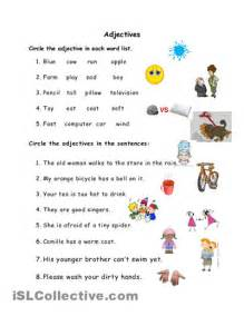 9 best images of printable kindergarten worksheets on
