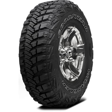 Kevlar Suv Tires Goodyear Light Truck And Suv Tires Wrangler Mt R With