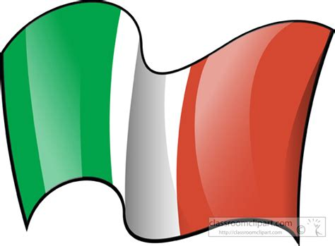 italia clipart italy clipart italy flag clipart pencil and in color
