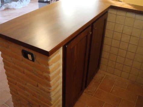 ante in legno per cucine in muratura best ante in legno per cucina in muratura gallery ideas