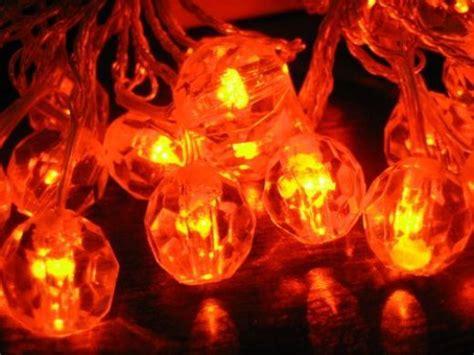 orange tree lights 1000 images about orange on