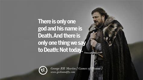 of thrones quotes quotes of thrones quotesgram