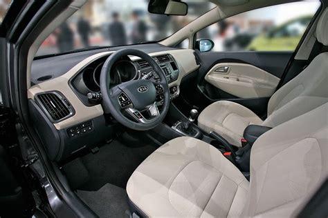 Kia Hatchback Interior 2012 Kia Hatchback Interior Onsurga