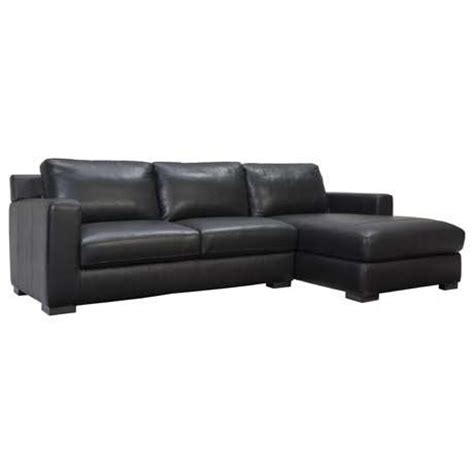 Freedom Leather Sofas by 18 Best Images About Leather Sofas On Freedom Furniture And