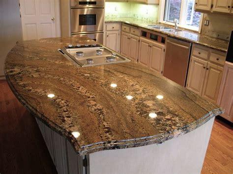 granite island designs search kitchen ideas
