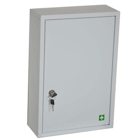 armoire à pharmacie pas cher armoire 224 pharmacie mundu fr