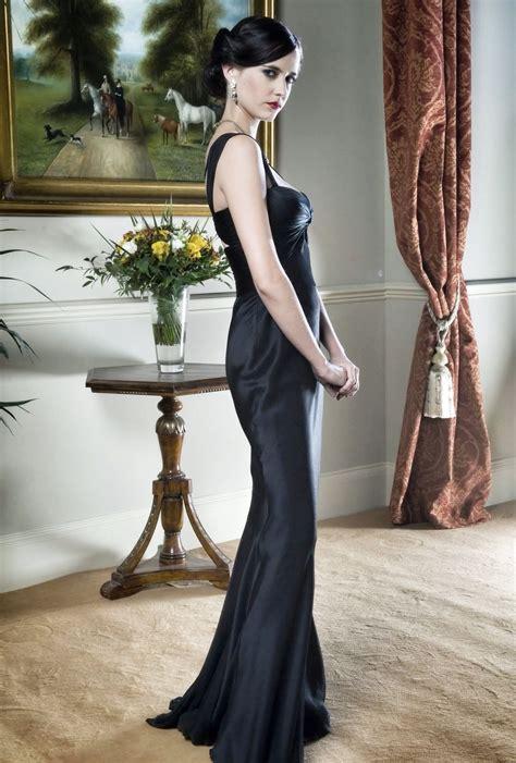 Pangesti Dress By Majesty Gamis Maxi Batik Dres Batik casino royale black dress casino royale 2006 casino royale black and carpet