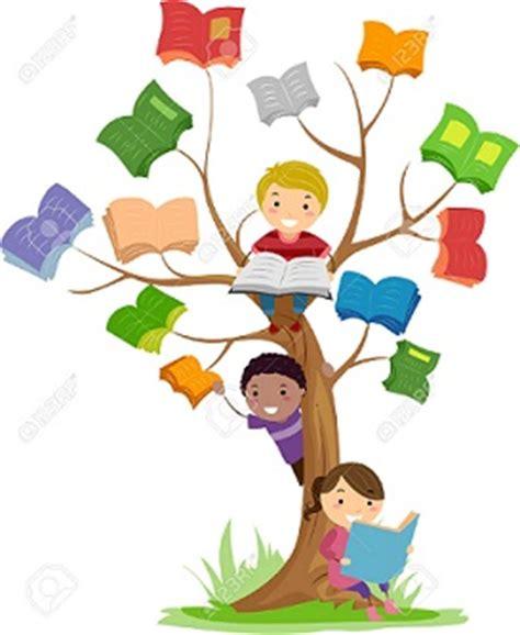 libro hroes de das atrs el 225 rbol de los libros diario educaci 243 n